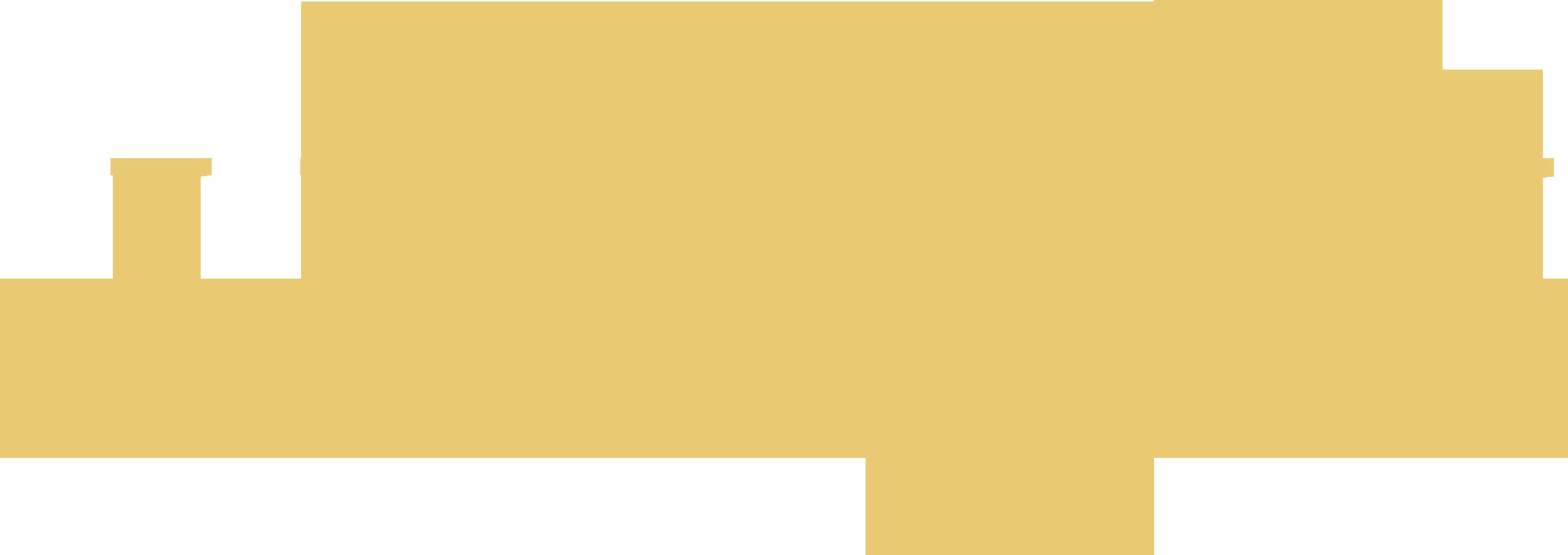 Palembang Harum